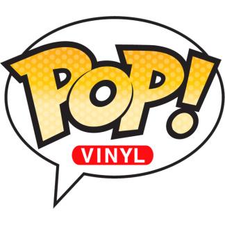 POP! Vinyl Figures (9cm)