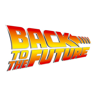 Back To The Future Figures