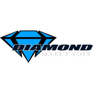 Diamond Select Figures
