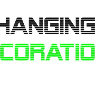 Hanging Decorations