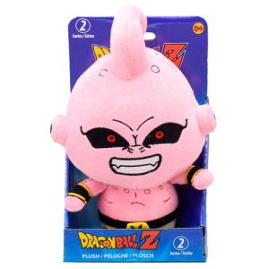 Dragonball Z Series 2 Kid Buu Plush DBZ Soft Toy